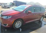 2019 CHRYSLER PACIFICA TOURING L #1562537443