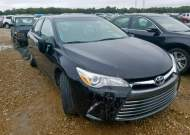 2015 TOYOTA CAMRY LE #1602869753