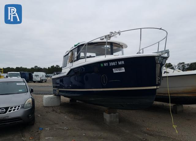 2020 OTHER BOAT #1655556449