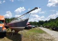 1976 OTHER BOAT #1709076639