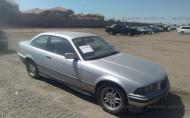 1993 BMW 325 I/IS #1709405583
