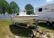 1998 OTHER BOAT #1709574903