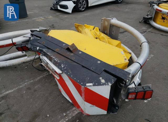 2018 OTHER ROADTEC #1712455349