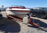 1988 OTHER BOAT #1713363596