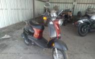 2009 OTHER MOPED SCOOTER #1714197786