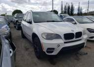 2011 BMW X5 XDRIVE3 #1720120446