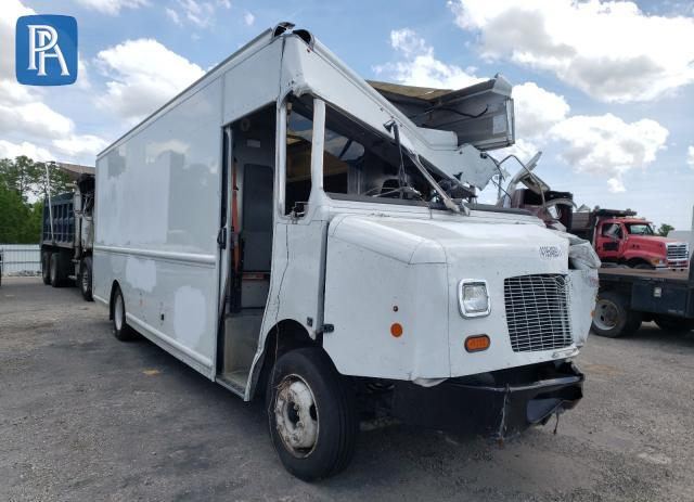 2018 FREIGHTLINER CHASSIS M #1731452309