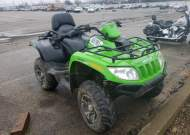 2014 POLARIS ATV #1759930956